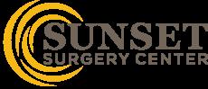 Sunset Surgery Center